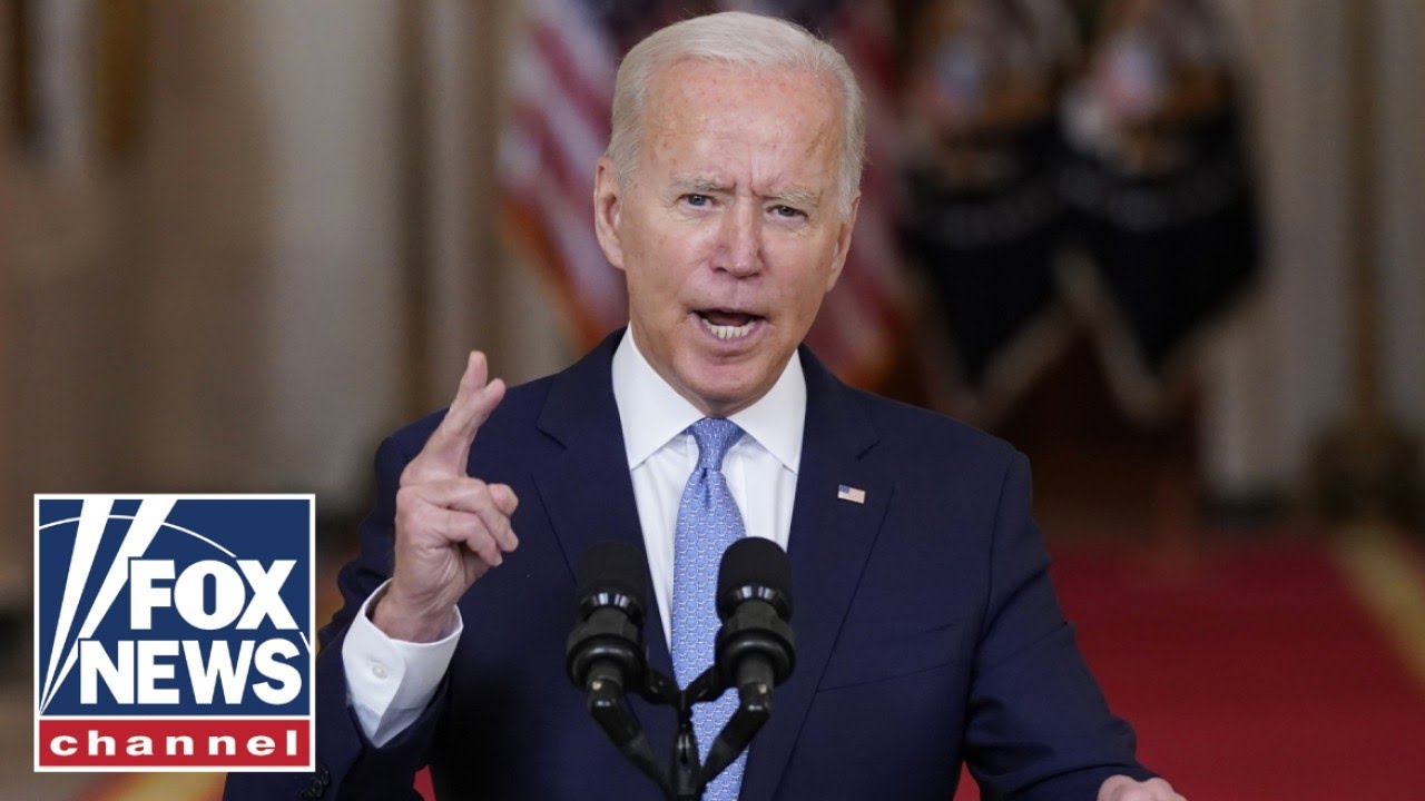 biden-faces-growing-outrage-after-vaccine-mandate-afghanistan-withdrawal