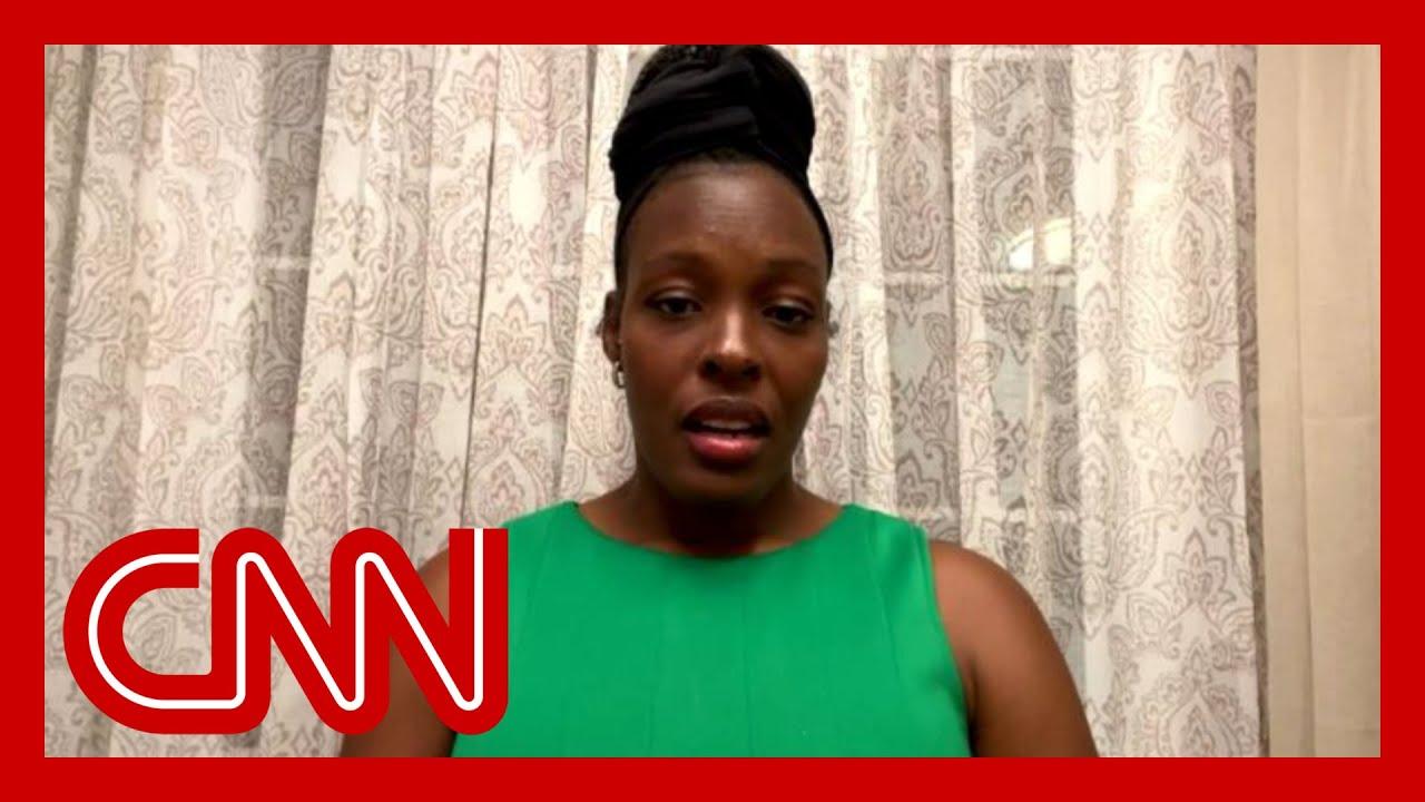 black-woman-says-neighbor-harasses-family-with-monkey-noises