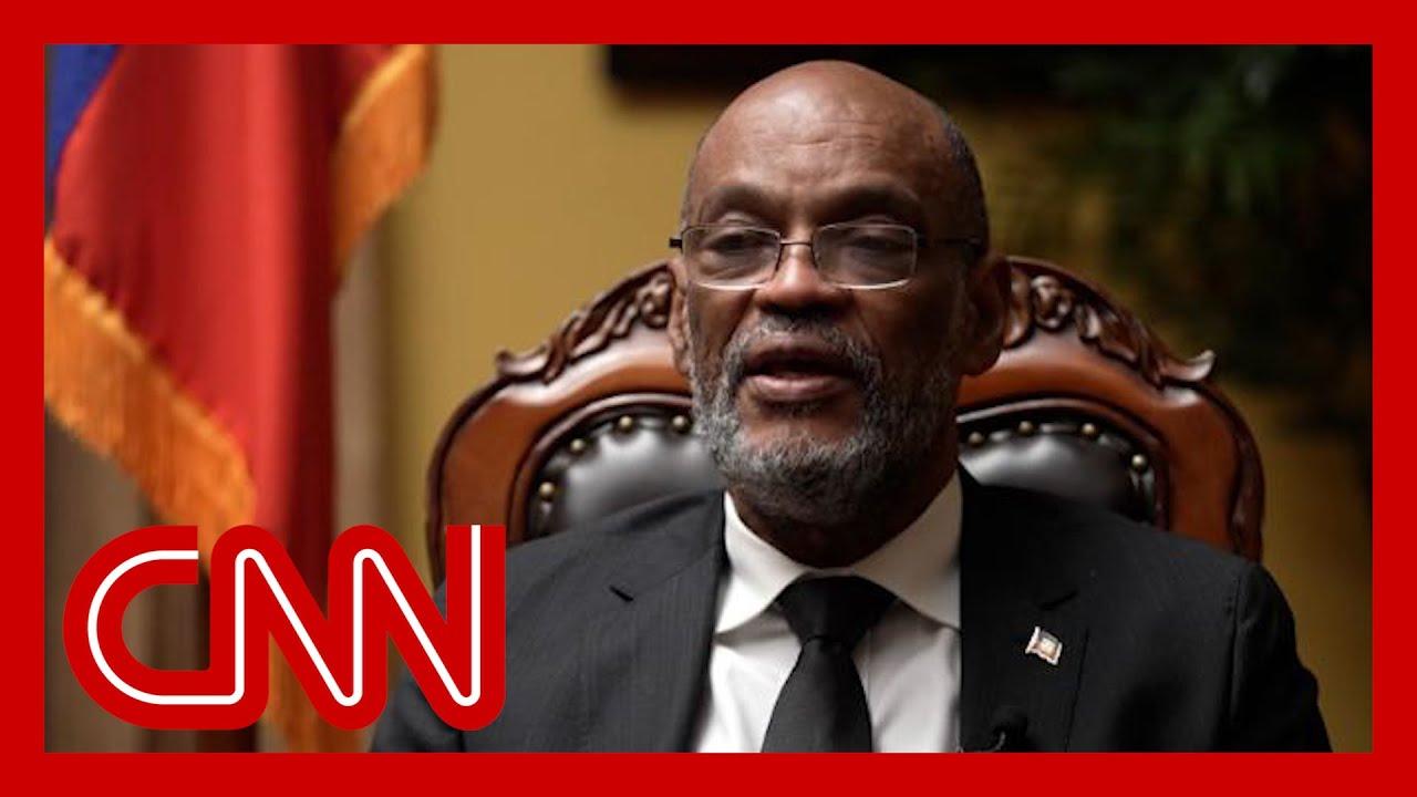 train-has-derailed-pm-speaks-to-cnn-about-crisis-in-haiti