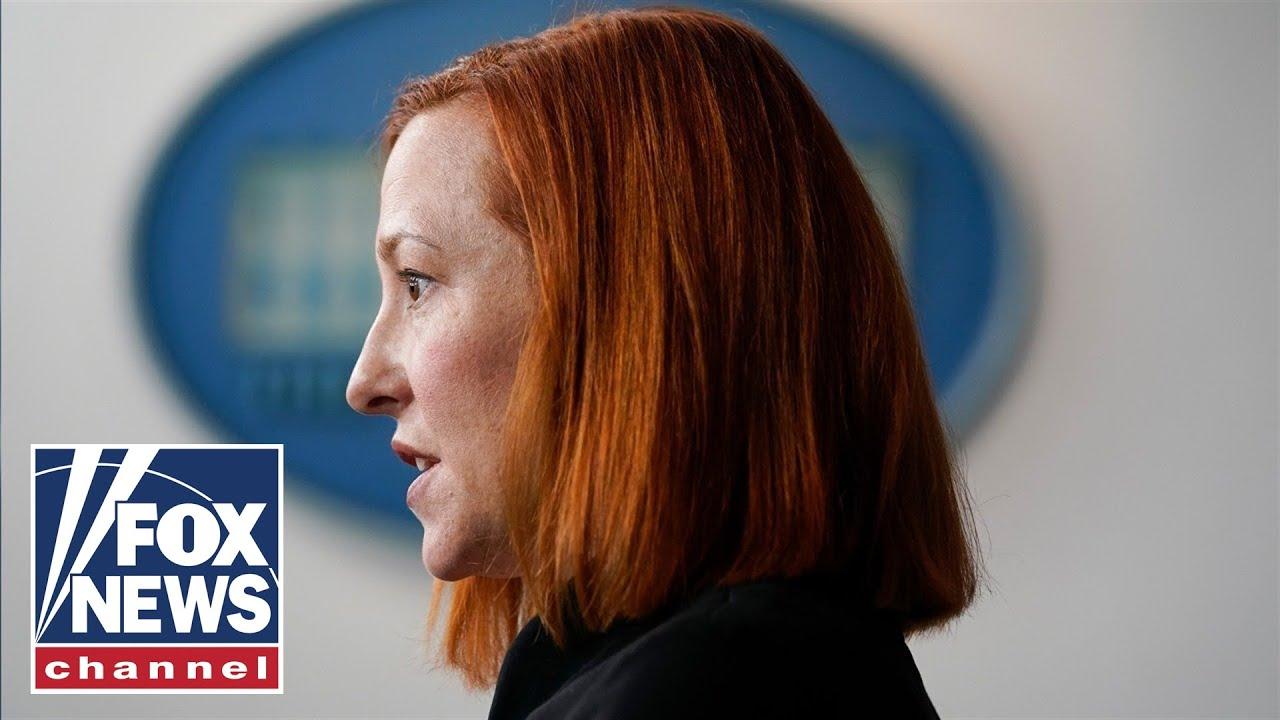 jen-psaki-holds-white-house-press-briefing