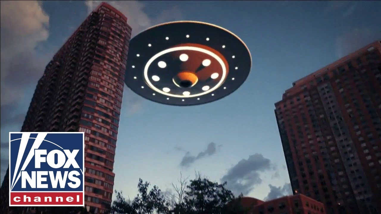 tucker-us-government-needs-to-get-serious-about-ufos
