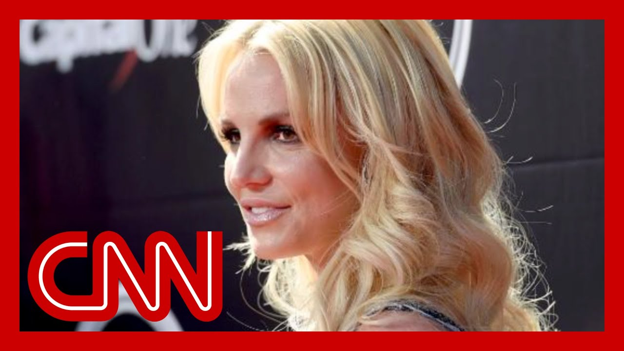 judge-suspends-britney-spears-father-as-her-conservator