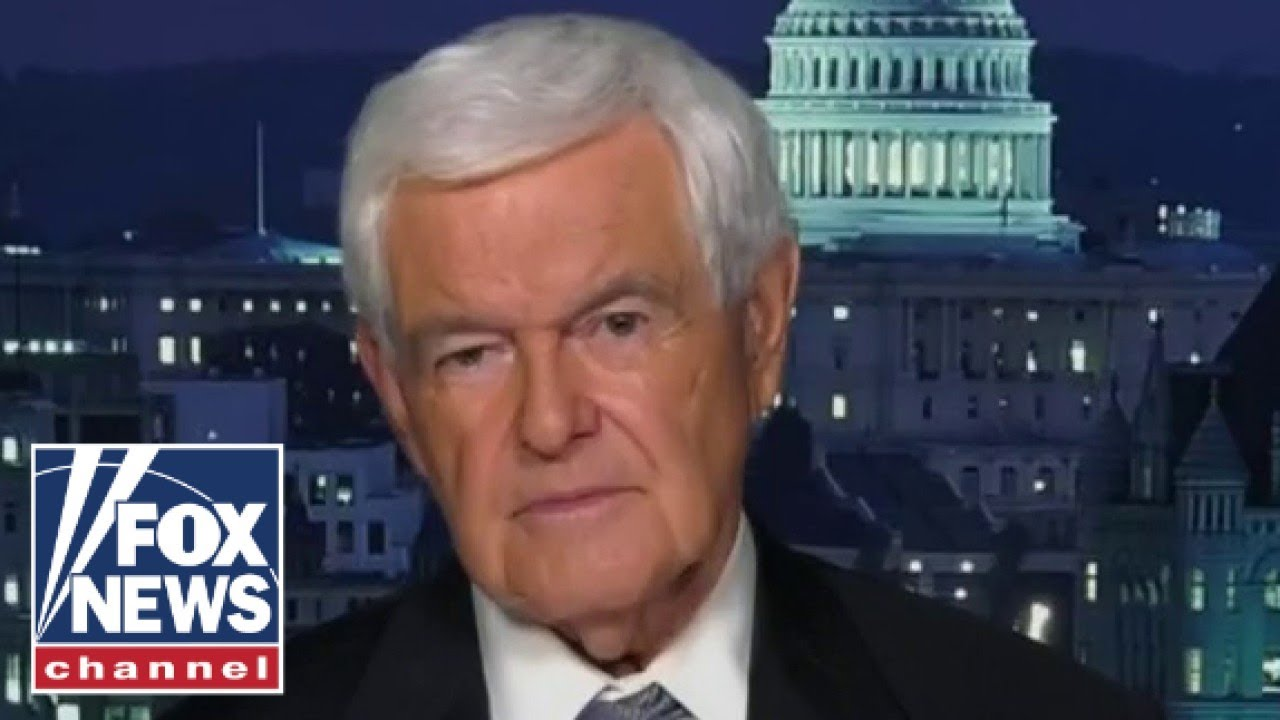 newt-gingrich-no-republican-should-vote-for-the-debt-ceiling-increase