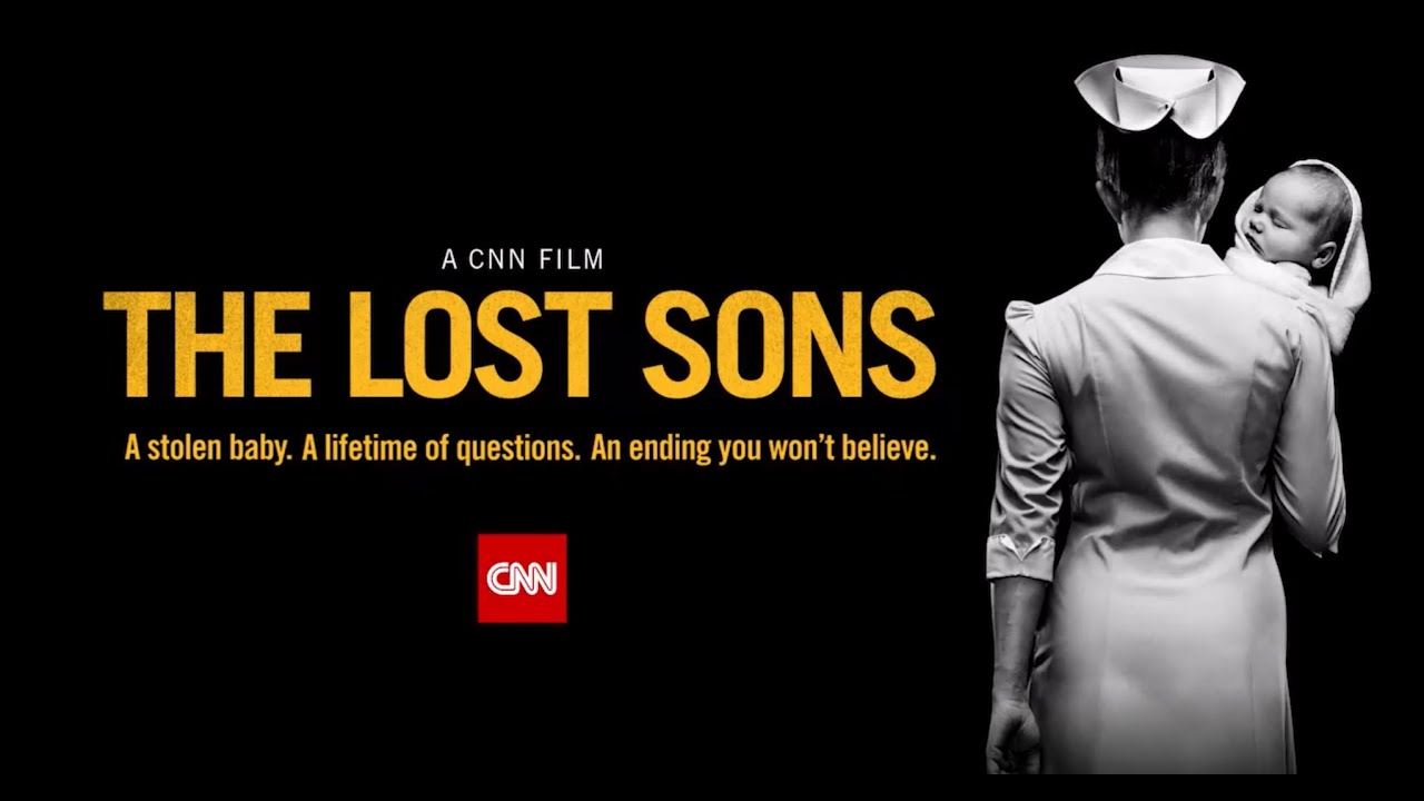cnn-films-the-lost-sons-a-special-virtual-panel