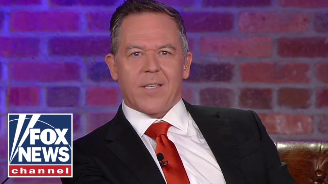 gutfeld-leftists-are-emasculating-law-and-order