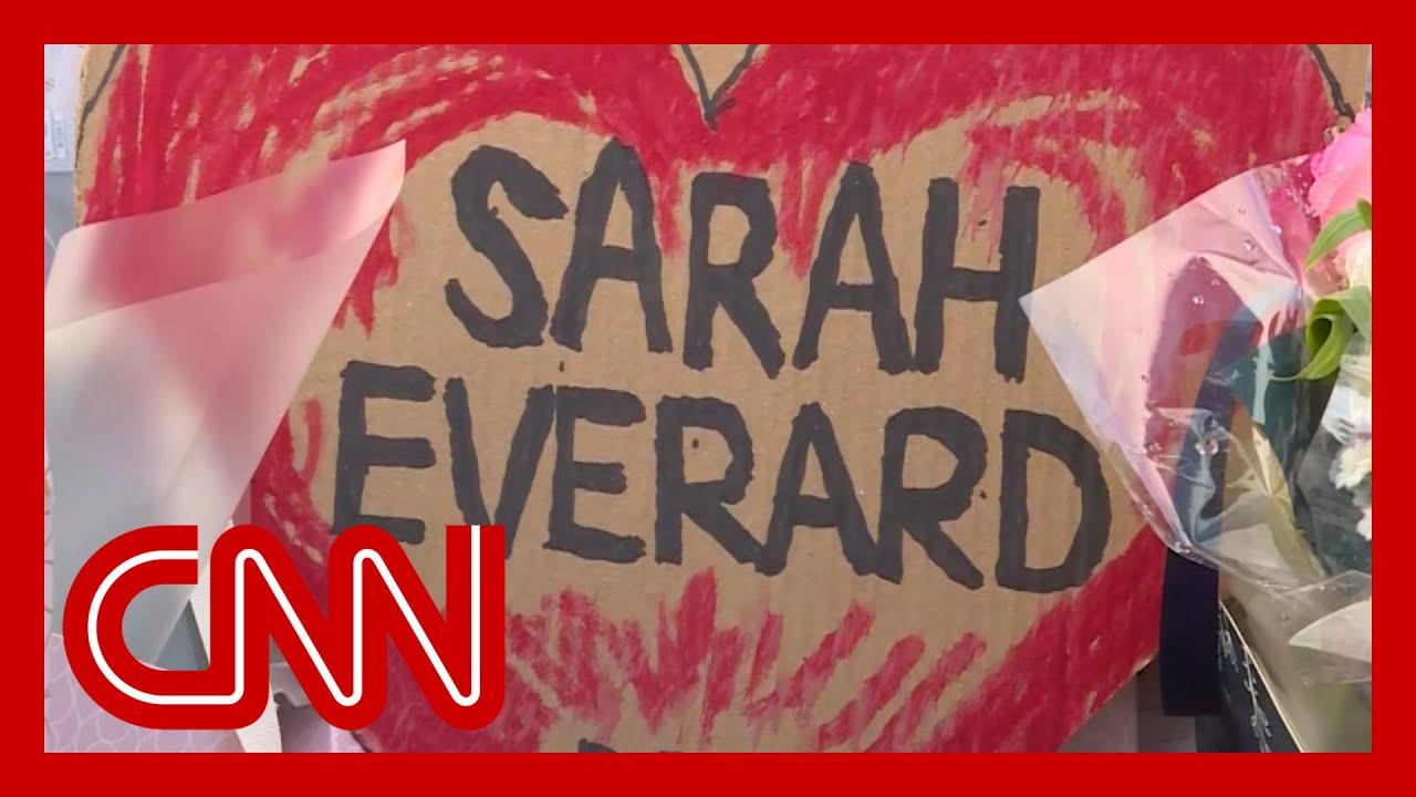 sarah-everard-murder-shines-light-on-global-violence-against-women