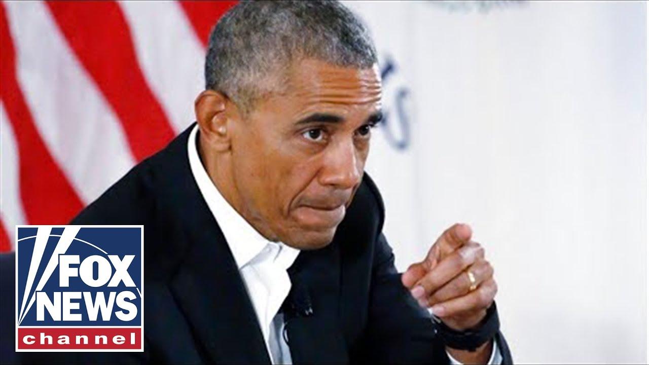 liberal-media-ignores-obamas-criticism-of-bidens-border-policy