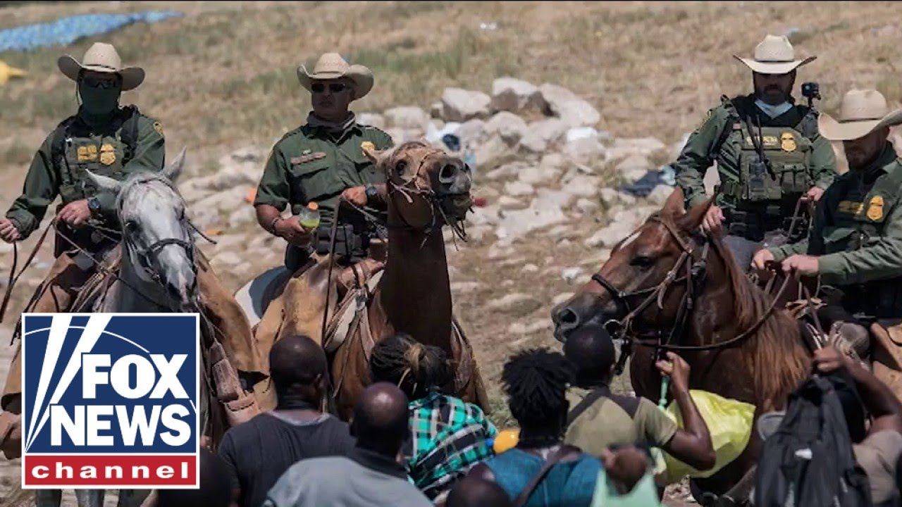 former-border-patrol-horse-coordinator-refutes-bidens-allegations