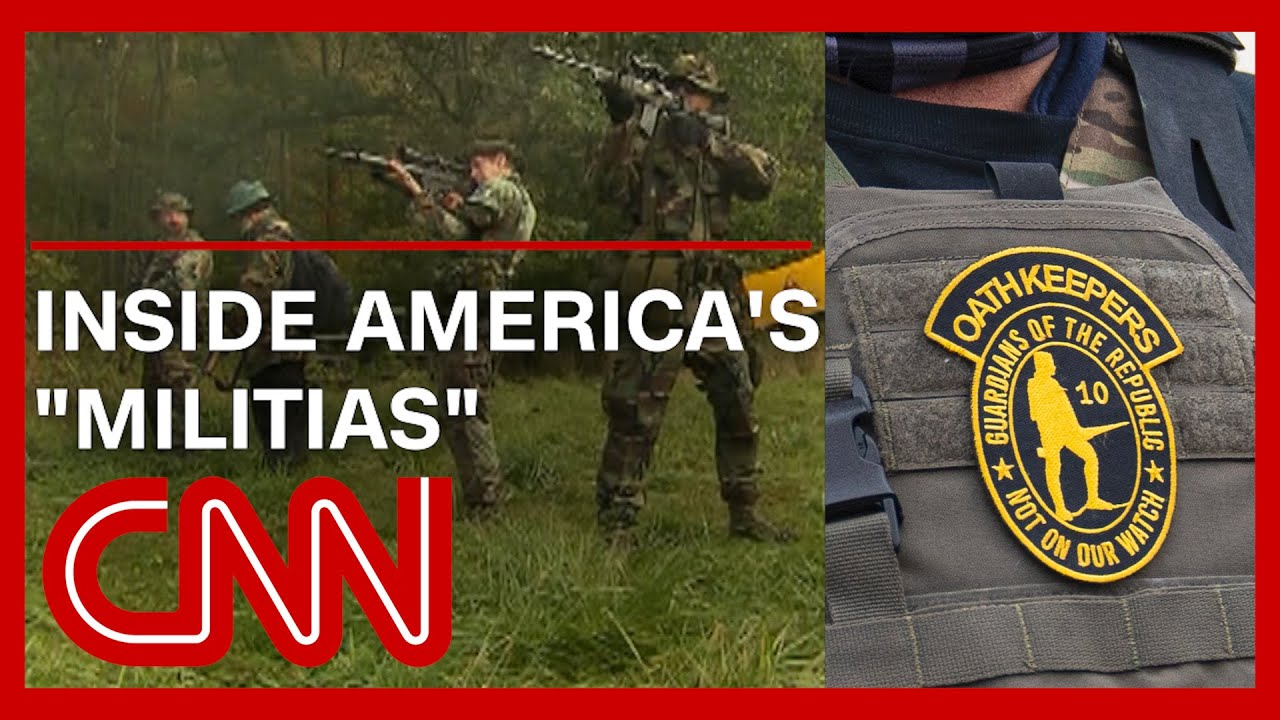 inside-americas-militias-from-the-kkk-to-the-oath-keepers