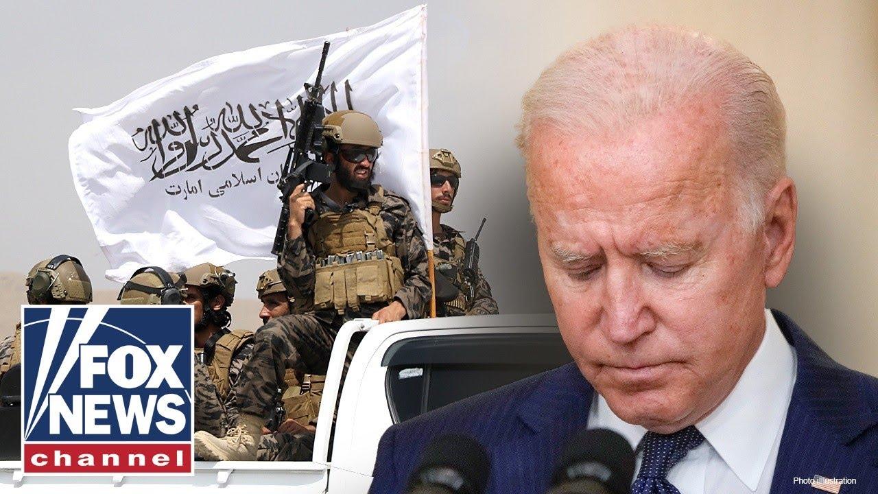 gen-keane-biden-was-well-informed-about-afghan-exit