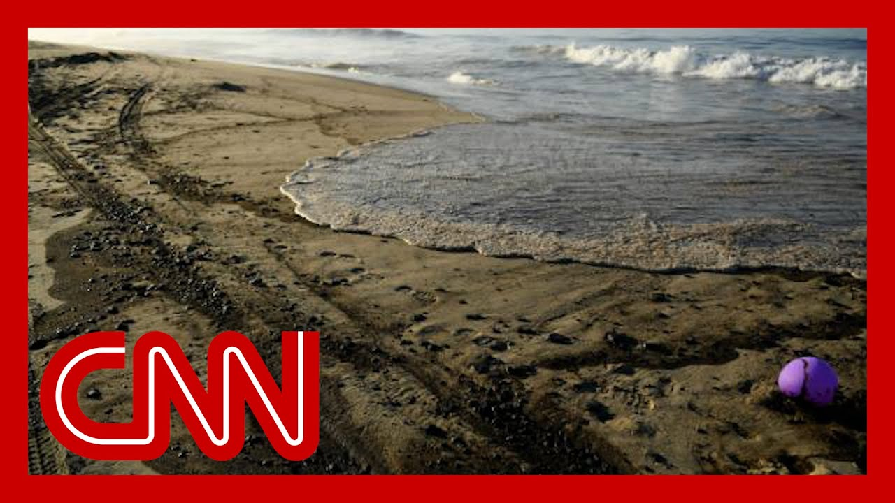 major-oil-spill-off-californias-coast-could-become-an-ecological-disaster