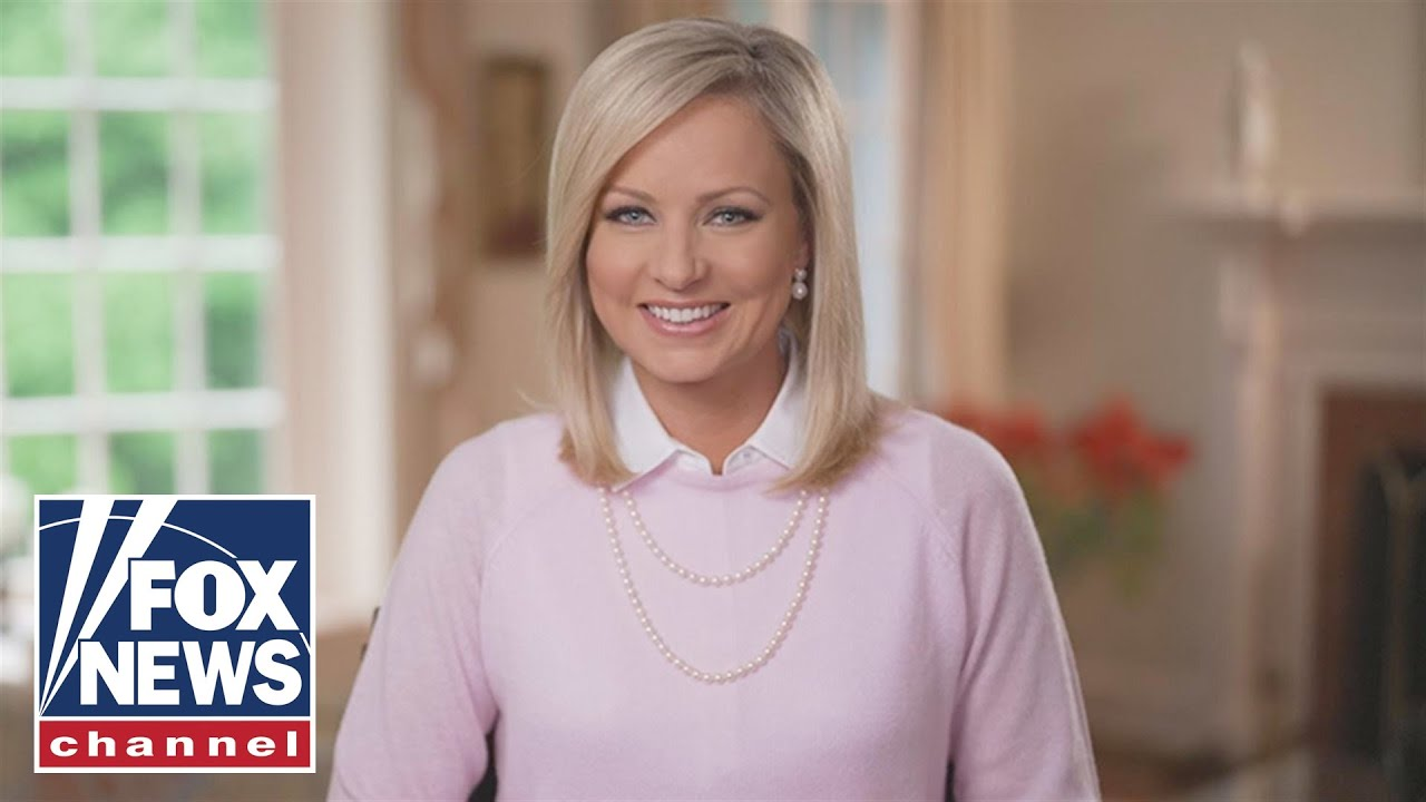 sandra-smith-what-makes-fox-news-channel-great