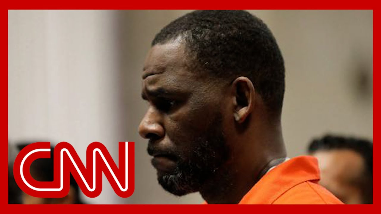 r-kelly-is-found-guilty-in-sexual-misconduct-trial