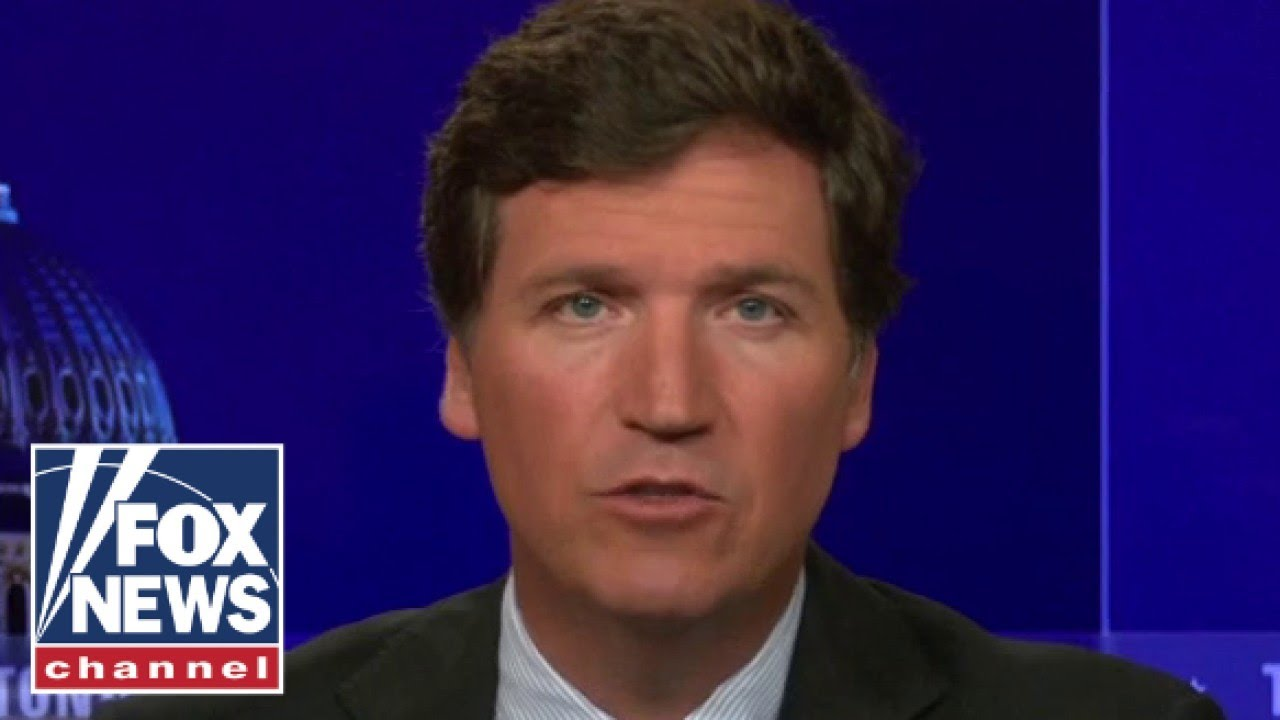tucker-reveals-the-most-pressing-question-for-americans-about-the-border-crisis