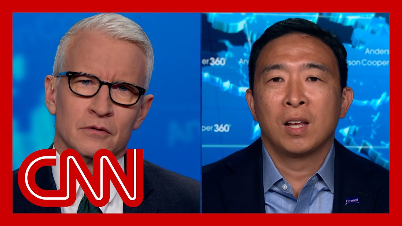 andrew-yang-explains-why-he-left-the-democratic-party