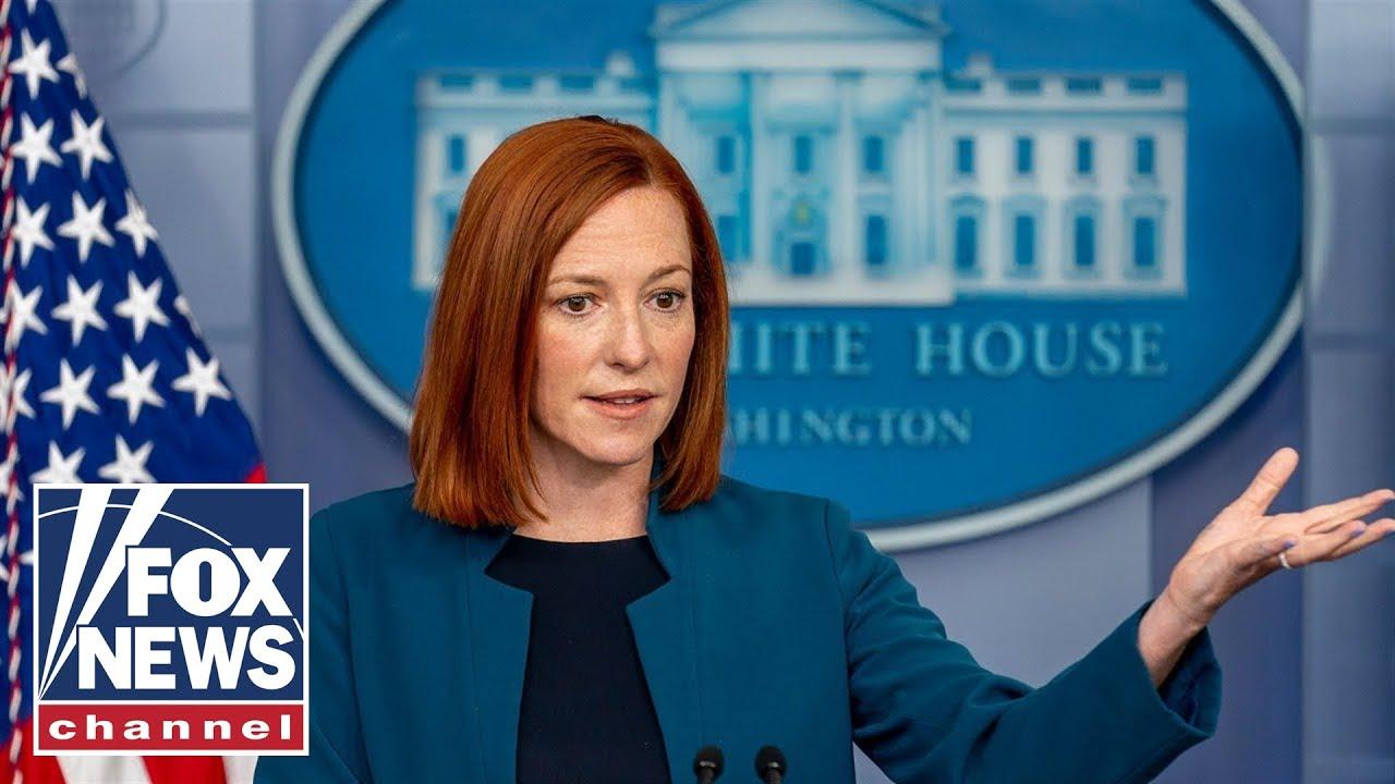 jen-psaki-holds-white-house-press-briefing-2