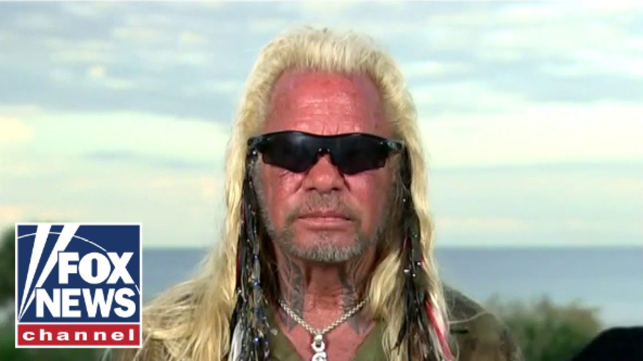 dog-the-bounty-hunter-makes-bold-prediction-about-laundries-whereabouts