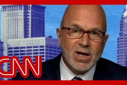 smerconish-has-a-message-for-parents-who-threaten-teachers-over-masks