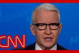 cooper-the-fact-our-lead-story-centers-on-a-whistleblower-says-something-about-transparency