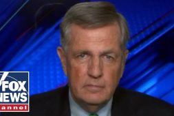 brit-hume-on-absolutely-staggering-capitol-riot-revelation