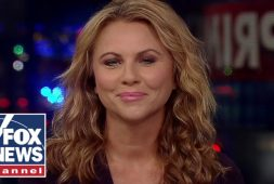 sources-tell-lara-logan-this-is-much-worse-than-anyone-realizes